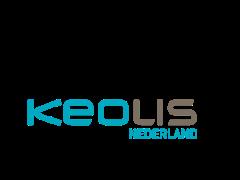 Logo Keolos